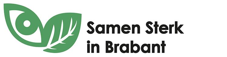 SSiB logo